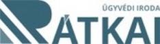 logo Ratkai Ugyvedi Iroda_x